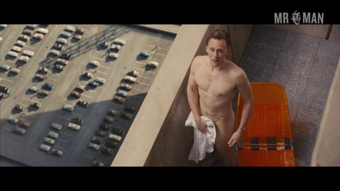 High rise hiddleston hd 1 large 3