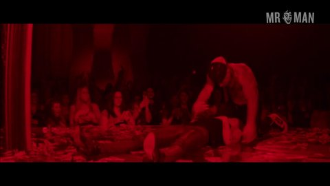 Magicmikexxl tatumboss hd 01 large 3