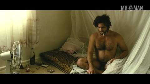 Carlos edgarramirez hd 03 large 3