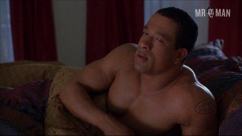 Bbw spanking pictures