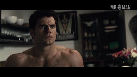 Batmanvsuperman cavil hd 01 large 3