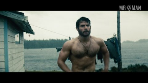 Manofsteel cavill hd 02 large 3