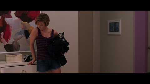 Roughnight hayes hd 02 large 3