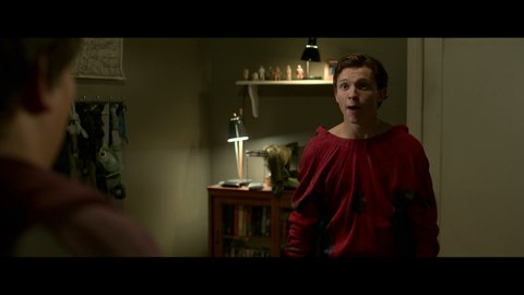 Spider man homecoming tomholland hd 02 large 3
