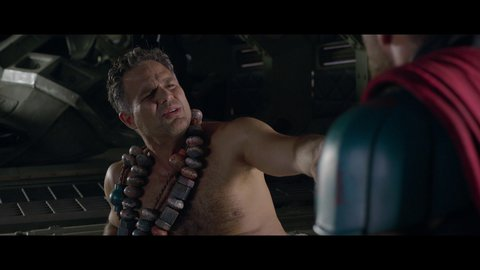Thorragnarok markruffalo hd 02 large 3