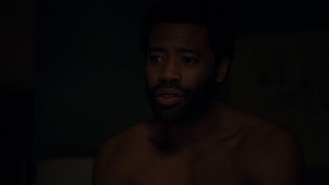 Counterpart br 01x02 pinnock hd 01 large 6