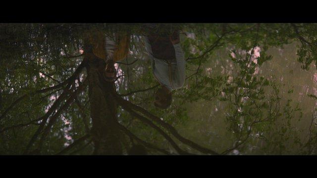 Tomoffinland lauritilkanen pekkastrang hd 04 frame 3