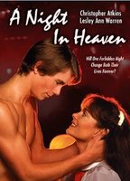 A night in heaven ba5156c7 boxcover