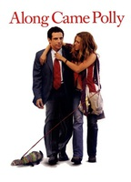 Along came polly 454dd13e boxcover