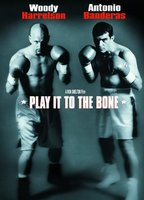 Play it to the bone 7114c12e boxcover