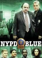 Nypd blue 472ef0e4 boxcover