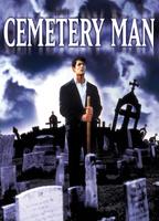 Cemetery man 3367fb6f boxcover