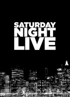 Saturday night live 318eb1ba boxcover