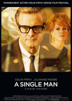 A single man 472ad095 boxcover