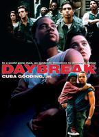 Daybreak 4076e4a7 boxcover