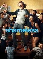 Shameless us 03d14f41 boxcover