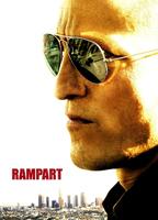 Rampart e950dccd boxcover