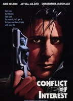 Conflict of interest f6c28d8a boxcover