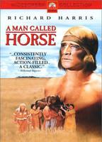 A man called horse de7df277 boxcover
