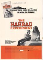 The Harrad Experiment