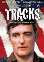 Tracks 6c0e0e64 boxcover