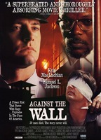 Against the wall df5faf4c boxcover