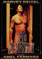 Bad lieutenant a23afdab boxcover