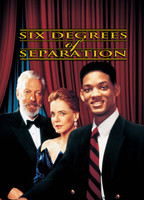 Six degrees of separation b033fbe9 boxcover