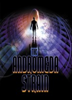 The andromeda strain a3bd00d7 boxcover