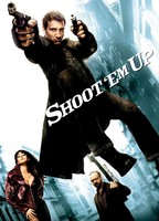 Shoot em up f21a2df9 boxcover
