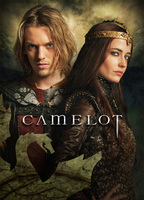 Camelot ded7f85b boxcover