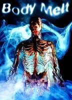 Body melt 3fdab391 boxcover