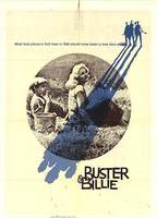 Buster and billie 77f47602 boxcover