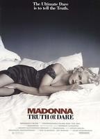 Madonna truth or dare c947cb8f boxcover