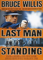 Last man standing 561a0841 boxcover