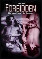 Forbidden a5bf937c boxcover