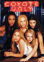 Coyote ugly 29ed60e7 boxcover