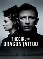 The girl with the dragon tattoo 9fe2f6f7 boxcover