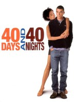 40 days and 40 nights c84c6206 boxcover