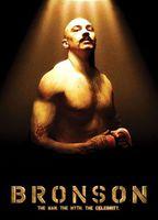 Bronson 51004015 boxcover