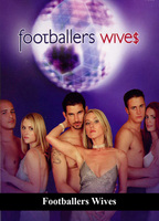 Footballers wives d73e6c1d boxcover