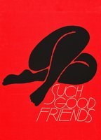 Such good friends 975cde76 boxcover