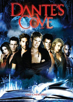 Dantes cove 02a0be2c boxcover