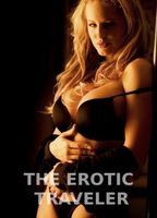 The erotic traveler 167954e3 boxcover