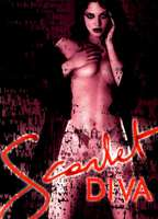 Scarlet diva 11d941a9 boxcover