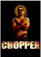 Chopper 7a0741b9 boxcover