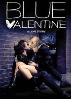 Blue valentine 19517f48 boxcover