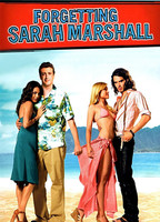 Forgetting sarah marshall c4d03a57 boxcover