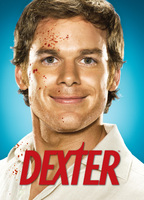 Dexter 94c64064 boxcover