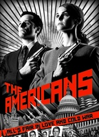 The americans 2013 3b84eff1 boxcover